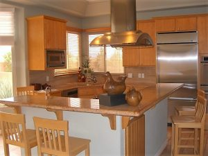 decorating-your-house-interior-designer-in-st-george-utah-residential-commercial-design