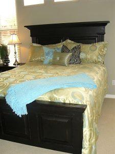 interior-designer-kitchen-design-residential-design-commercial-design-decorator-bathroom-design-best-interior-designer-in-southern-utah-living-room-interior-decorator-designer