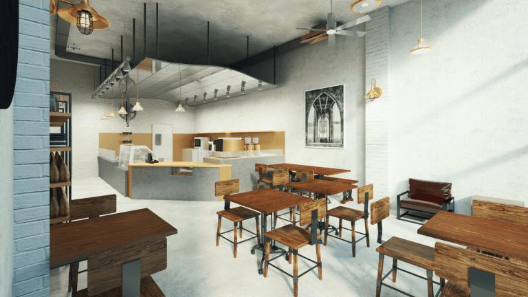 interior-designer-kitchen-design-residential-design-commercial-design-decorator-bathroom-design-best-interior-designer-in-southern-utah