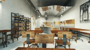 kitchen-designer-st-george-utah-southern-utah-parade-of-homes-designer-commercial-kitchens