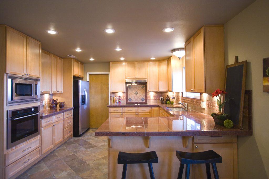kitchen-designer-st-george-utah-southern-utah-parade-of-homes-designer-