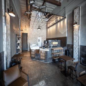 interior-design-restaurants-golden-spoon-commercial-design-st-george-washington-utah