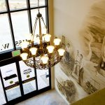 office-space-interior-design-by-interiros-by-kaylynn