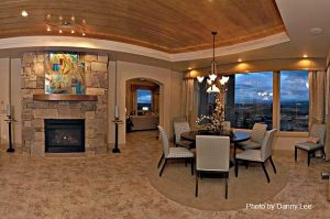 living-room-interior-design-st-george-utah-washington-stone-cliff-houses