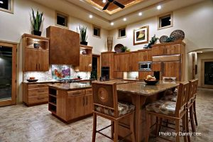kitchen-designer-st-george-utah-southern-utah-parade-of-homes-designer-
