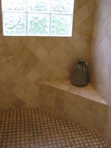 bathroom-kitchen-designer-st-george-utah-southern-utah-parade-of-homes-designer-office-commercial-design