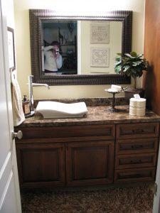 bathroom-kitchen-designer-st-george-utah-southern-utah-parade-of-homes-designer-office-commercial-design