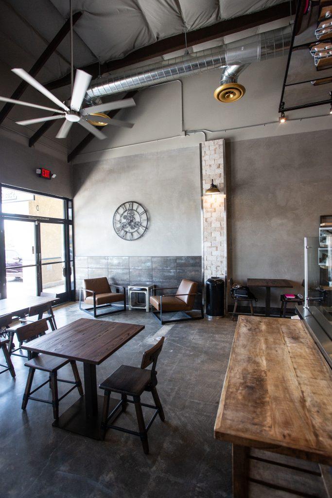 restaurant-interior-designer-st-george-utah