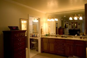 Bathroom-remodel-kitchen-remodel-st-george-utah-residential-commercial-interior-design-southern-utah