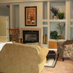 interior-decor-design-st-george-utah