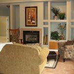 interior-decor-design-st-george-utah