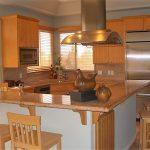 interior-designer-kitchen-design-st-george