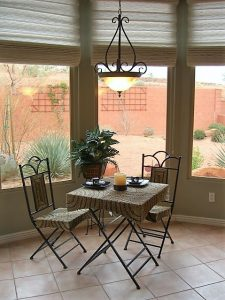 window-fashion-design-st-george-utah