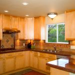 Bathroom-remodel-kitchen-remodel-st-george-utah-residential-commercial-interior-design-southern-utah