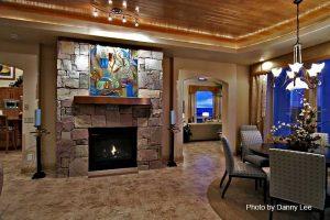 interior-design-stone-cliff-houses-st-george-utah-remodel-interior-designer-commercial-residential