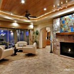 interior-design-stone-cliff-houses-st-george-utah-drapery