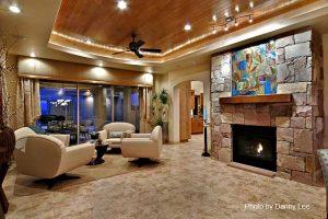interior-design-stone-cliff-houses-st-george-utah-drapery