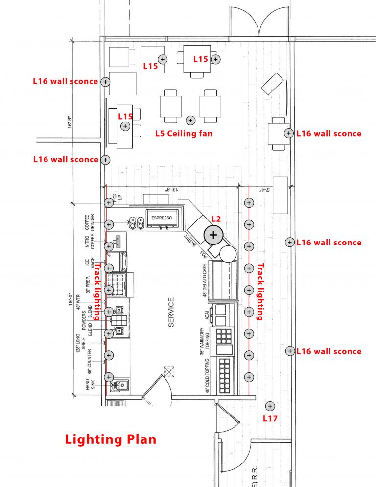 interiors-by-kaylynn-interior-decor-design-designer-houzz-best-interior-designer-washington-utah-ivns-sana-clara-bedroom-living-room-commercial-design-office-space-decor