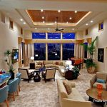 interior-designer-st-george-utah-remodel-living-room-shutter-blinds