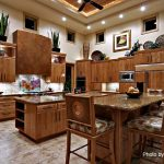 st-george-utah-interior-designer-kitchen-remodel
