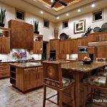 st-george-utah-interior-designer-kitchen-remodel