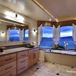 bathroom-design-st-george-utah