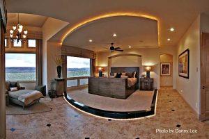 bedroom-bedding-window-design-shutter-blinds-cellular-3shades