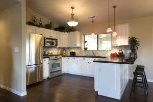 kitchen-remodel-interior-designer-st-george-commerical-designer