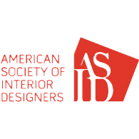 asid-award-designer-st-george-ut-interiors-by-kayLynn