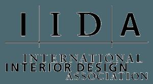 award-designer-st-george-ut-interiors-by-kayLynn-iida