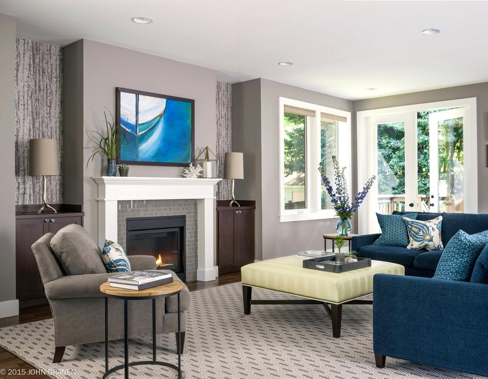Gray Color Living Room Attractive Blue And Grey Living Room Blue Gray Color Scheme For Grey Interior Color Scheme Living Room Interior By Kaylynn,Printable True Color Personality Test Pdf
