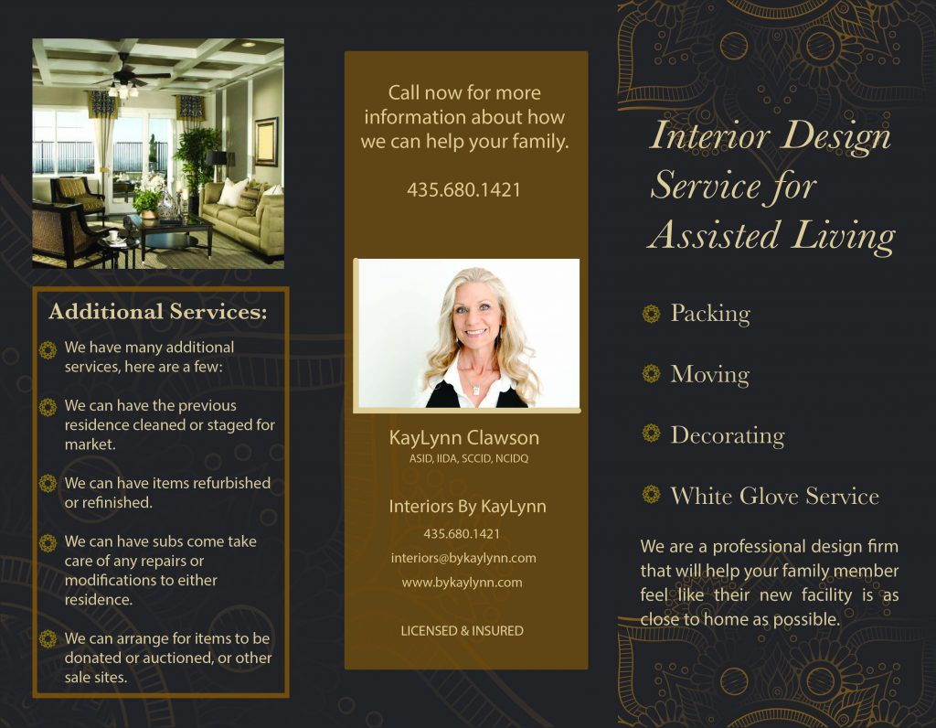 assisted-living-service-st-george
