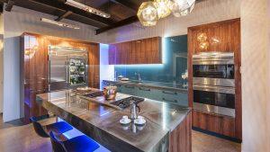 class-interior-designer-decor-light-in-home-classes