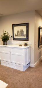 st-george-utah-residential-interior-designer