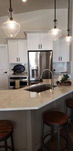 st.george-utah-kitchen-remodel-ideas